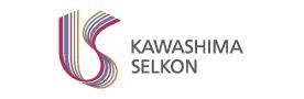 カーテン、シェード、スタイルカーテンを取り扱う株式会社川島織物セルコン