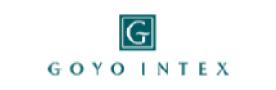 輸入カーテン、北欧カーテン、高級カーテンを取り扱う五洋インテックス株式会社